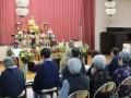 吉祥園 盆供養祭が行われました。8月12日