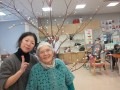 デイサービス長寿園  1月の活動内容