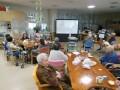 デイサービス長寿園  5月の活動内容