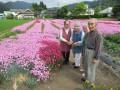 6月の花といえば! 6月8日