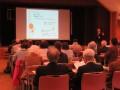 認知症サポーター養成講座開催 4月16日