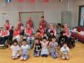 長寿の森吉祥園大運動会が開催されました 6月26日
